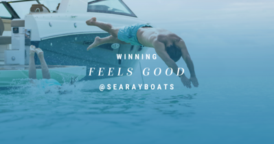 Sea Ray Summer_FB Posts 1200x630