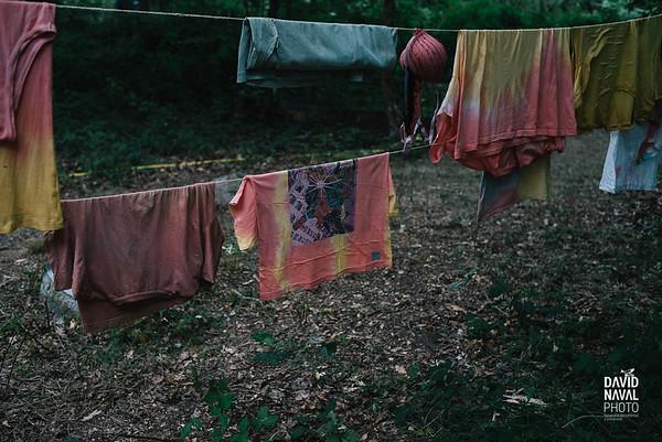 CampamentoMB68_2016_Cosio_031
