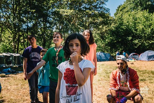 CampamentoMB68_2016_Cosio_041