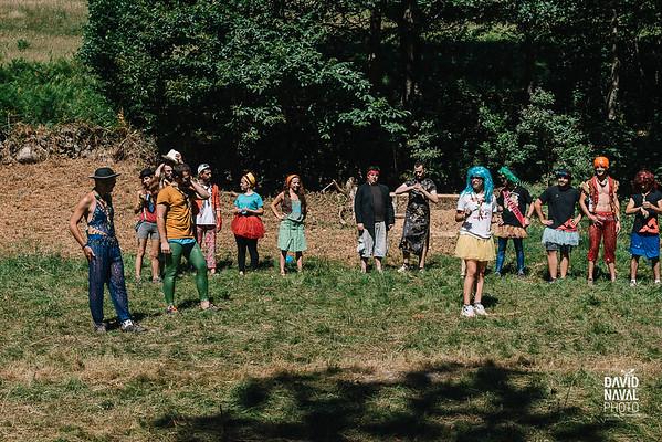 CampamentoMB68_2016_Cosio_038