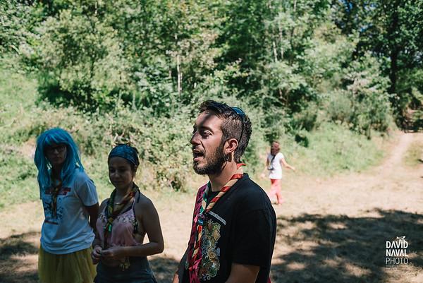 CampamentoMB68_2016_Cosio_043