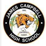 Campbell HS -Project Grad