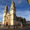 Catedral de Nuestra Senora de La Purisma Conception