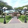 The Plaza Principal