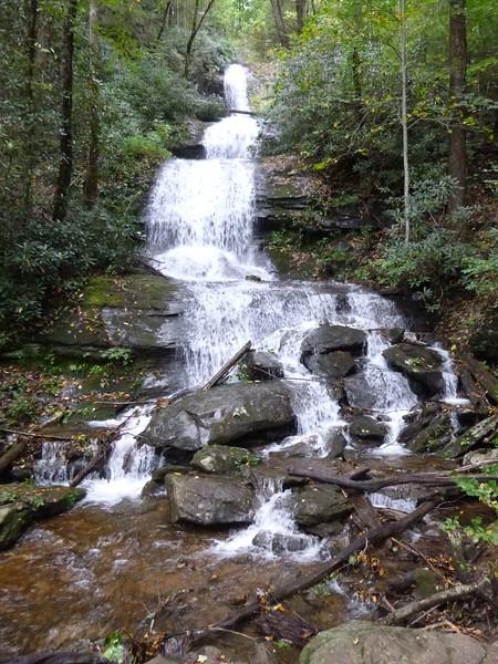 73 Desoto Upper Falls P1010590-a
