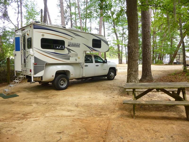 day 1 02 campsite 17 P1020718-a-C