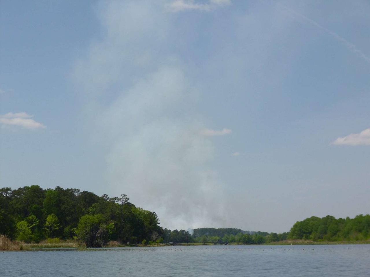 day 3 09 fire near CG P1020768-a-C