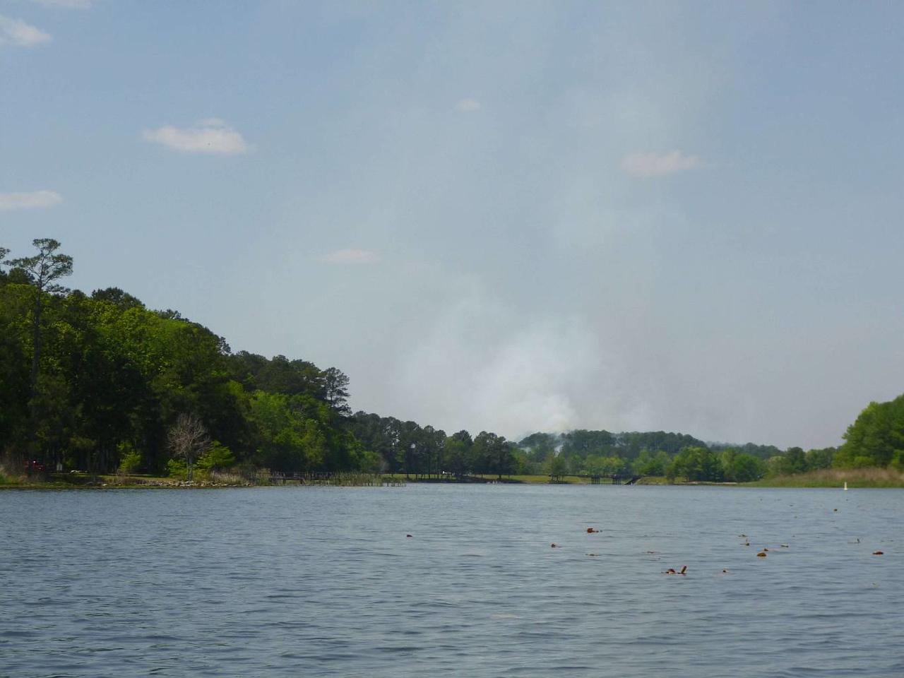 day 3 10 fire near CG P1020769-a-C
