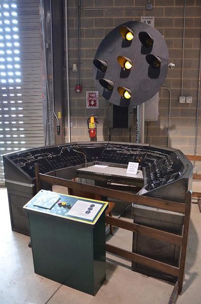 121- Penn RR Museum_5703-C