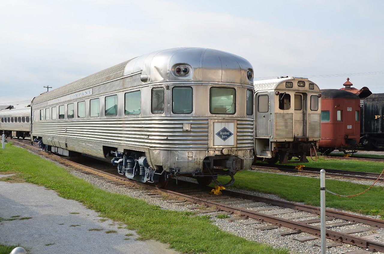 121- Penn RR Museum_5793-C