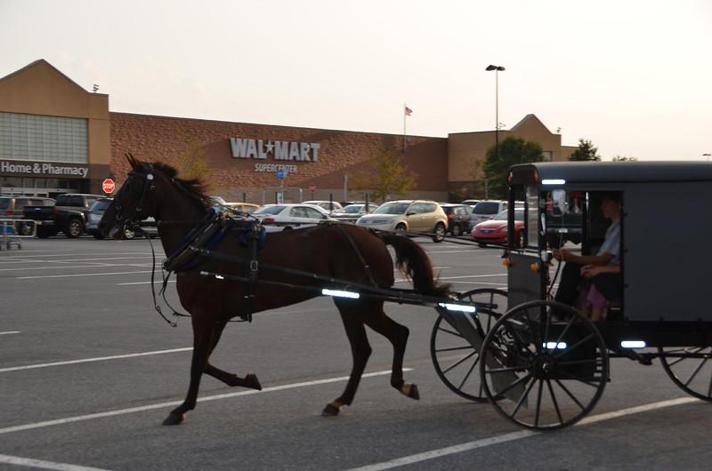 121- ParkesburgPA Walmart_5850-C