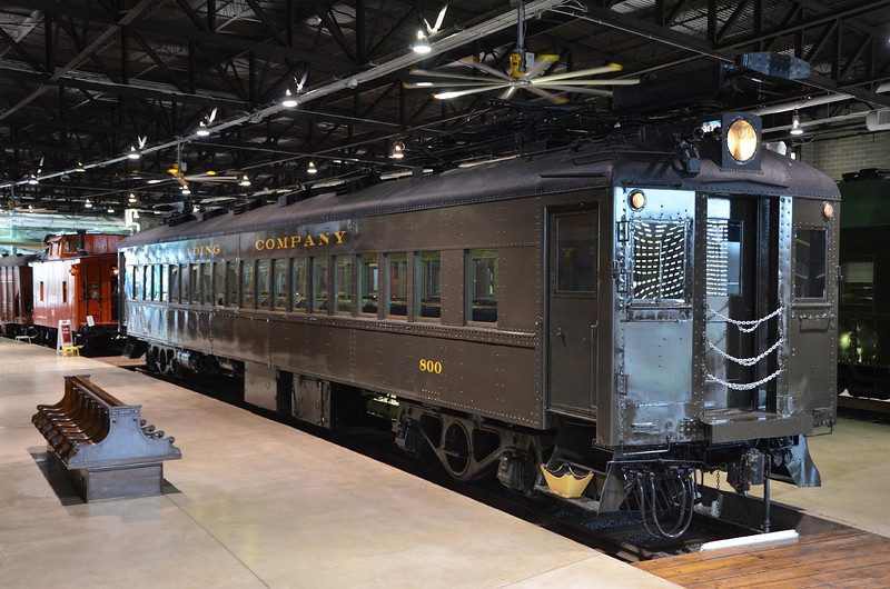 121- Penn RR Museum_5698-C