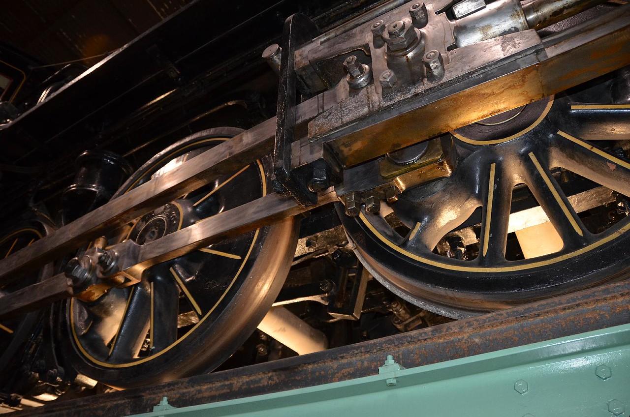 121- Penn RR Museum_5720-C
