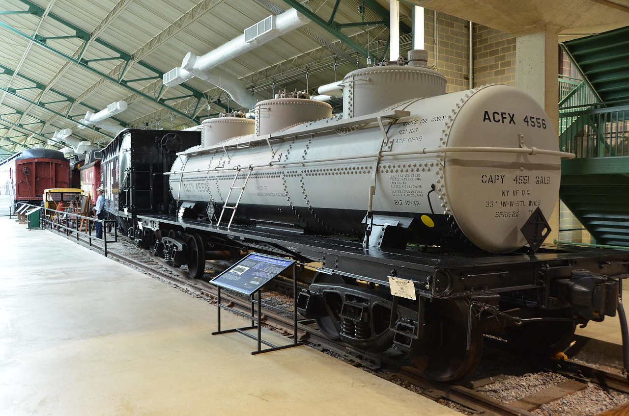 121- Penn RR Museum_5775-C