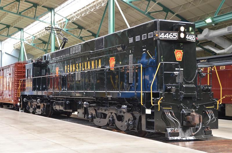 121- Penn RR Museum_5728-C
