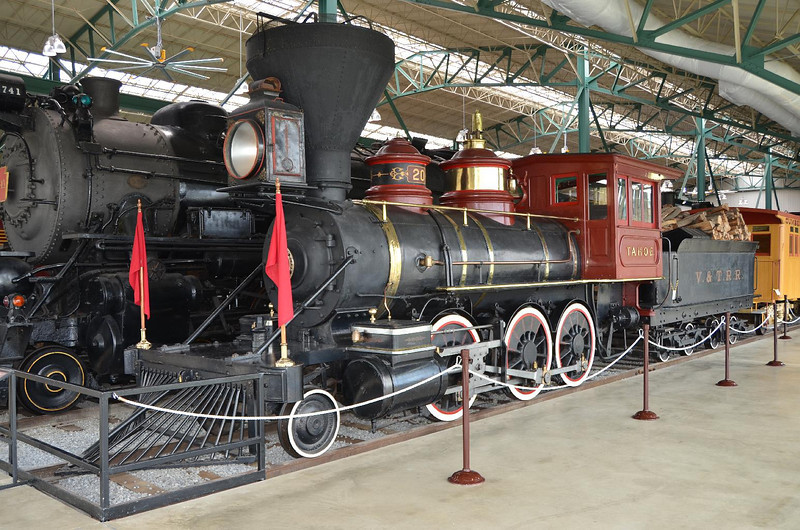 121- Penn RR Museum_5663-C