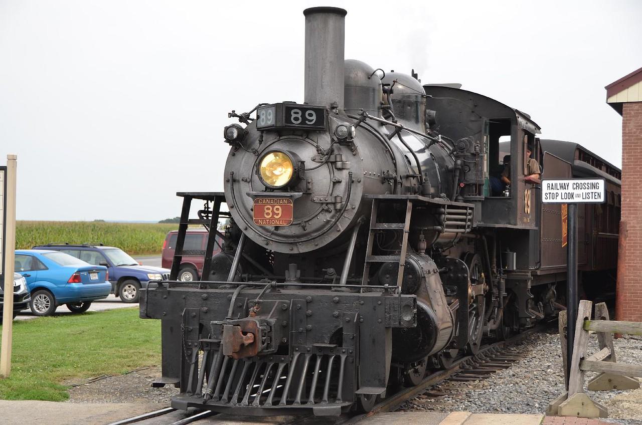 121- StrasburgRR_5520-C