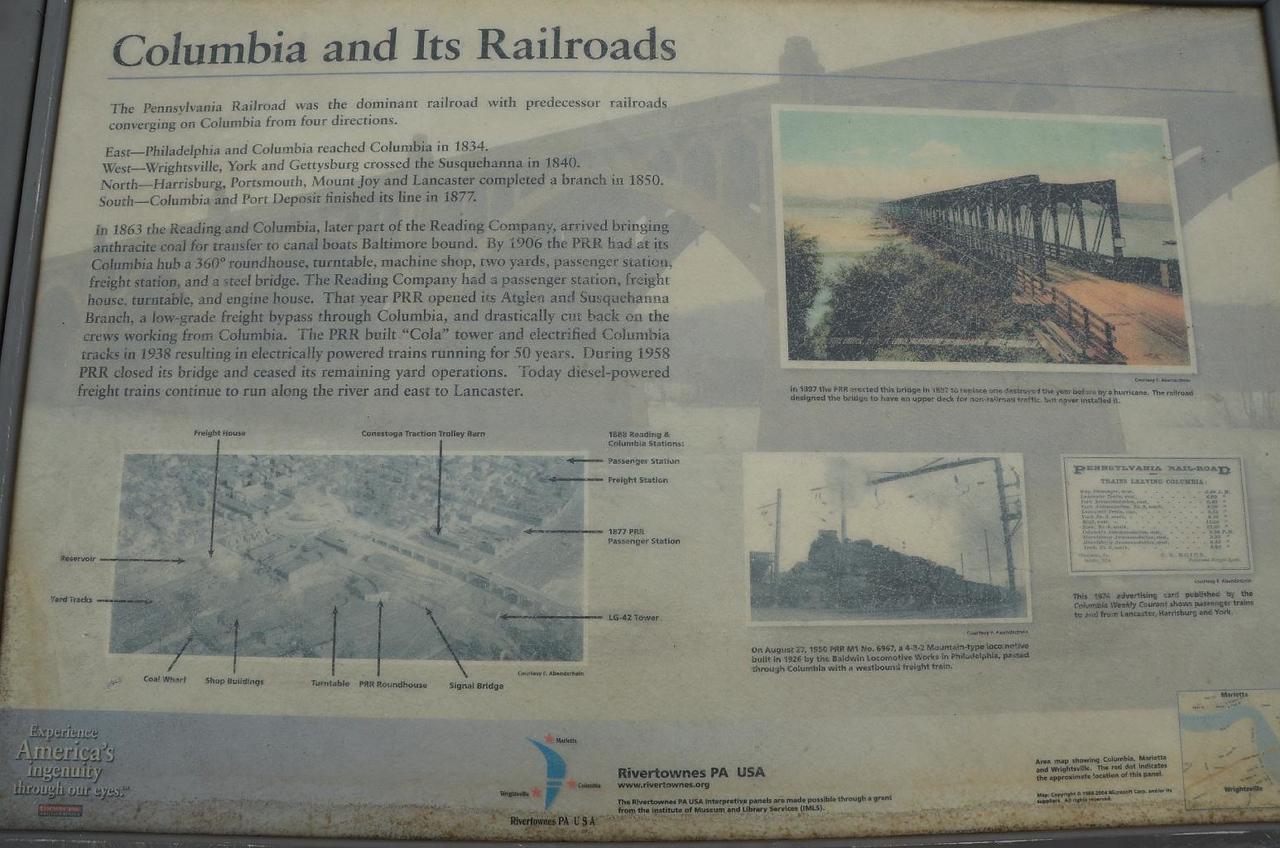 121- ColumbiaPA_5389-C