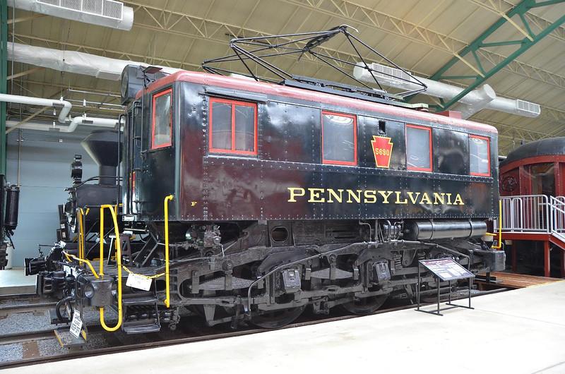 121- Penn RR Museum_5752-C