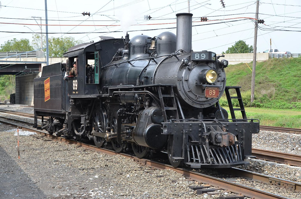 121- StrasburgRR_5593-C