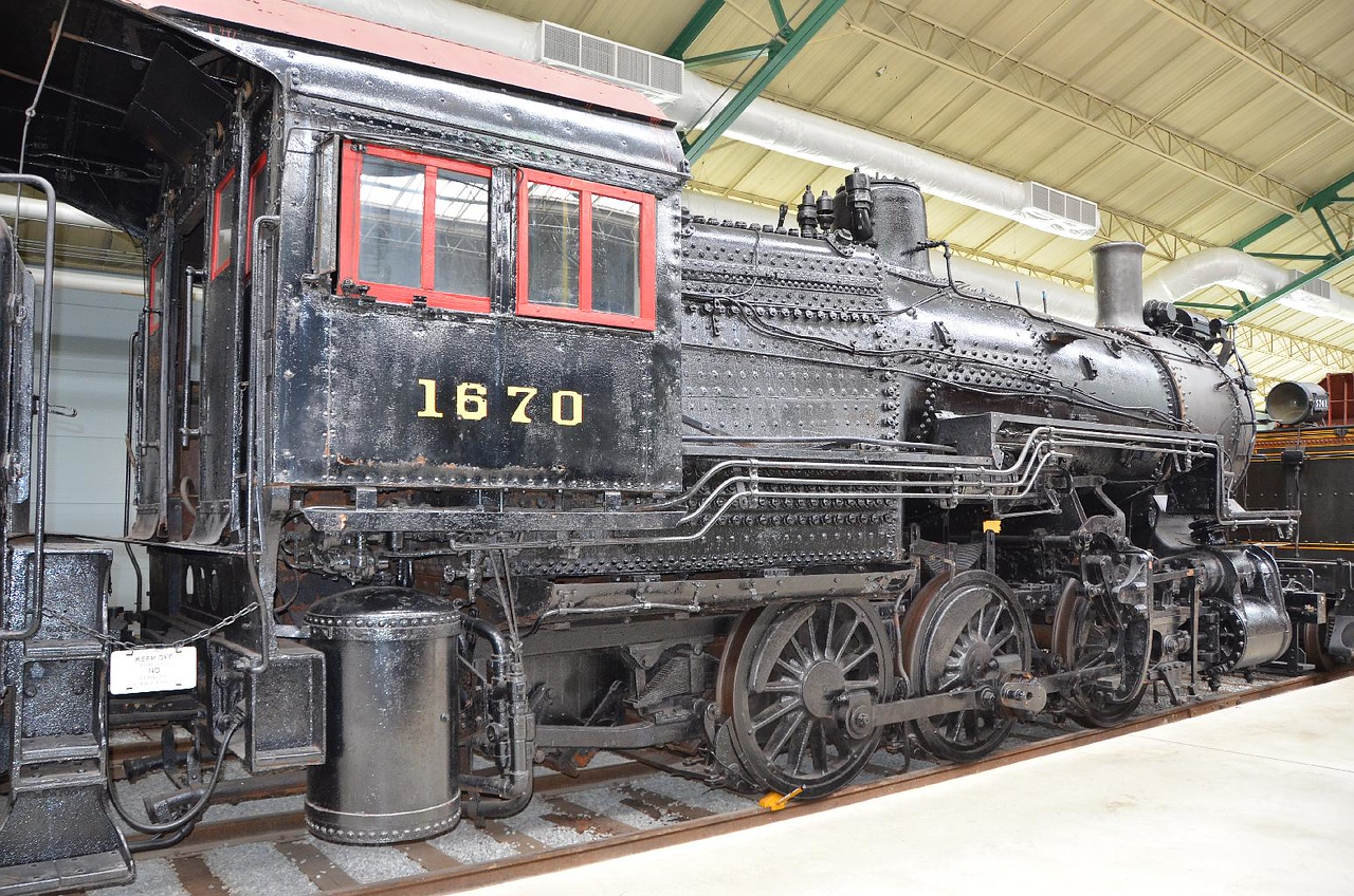 121- Penn RR Museum_5667-C