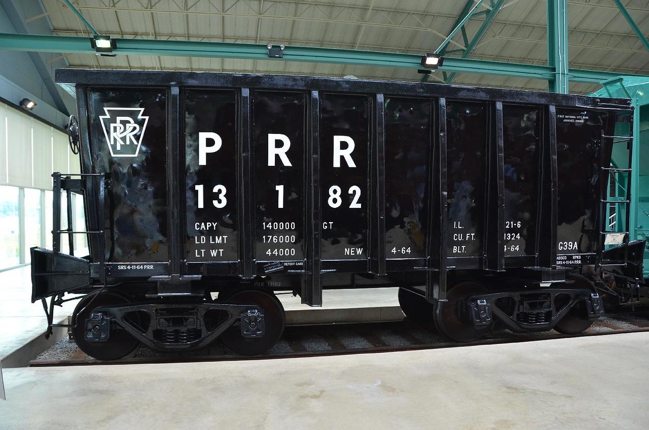 121- Penn RR Museum_5747-C