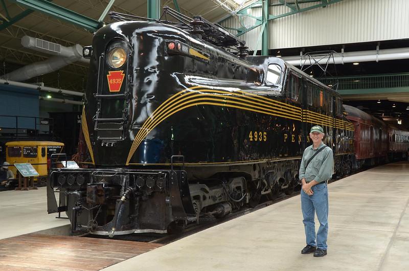 121- Penn RR Museum_5680-C