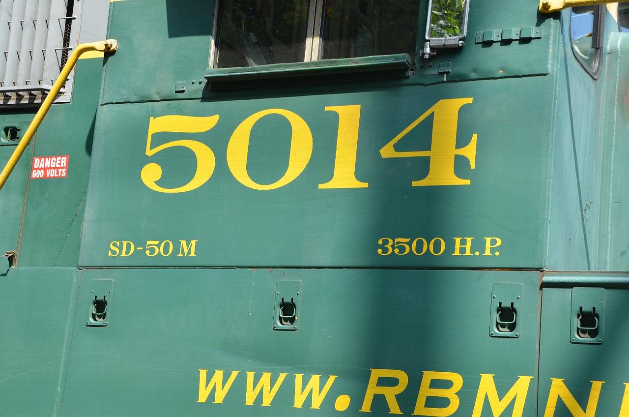 122 - Reading&Northern RR_5917-C