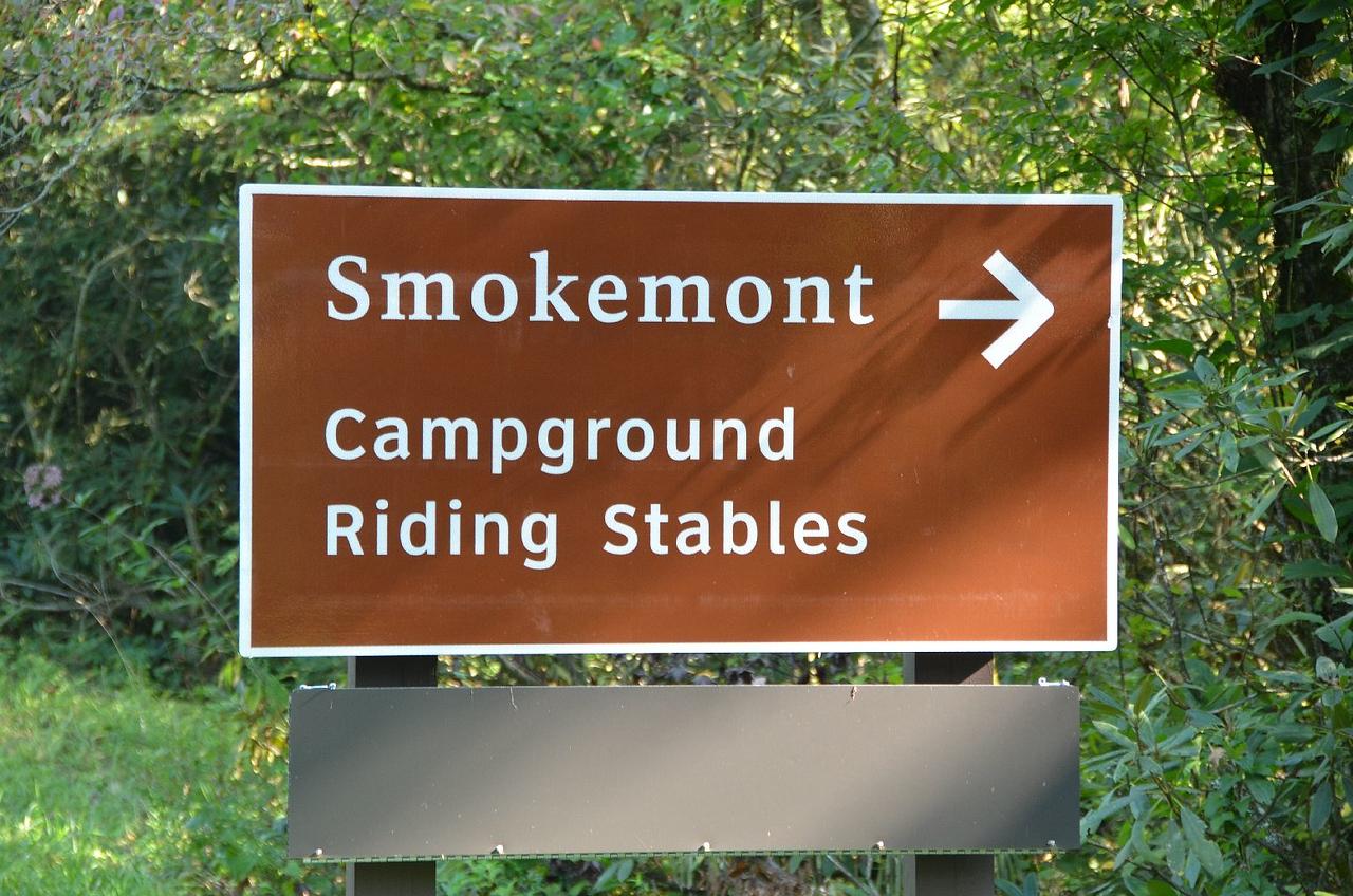 112 - Smokemont CG NC_4323-C