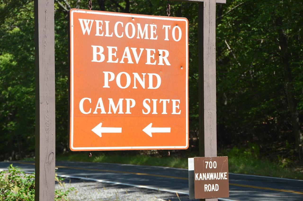 125 - BeaverPondCG NY_6317-C