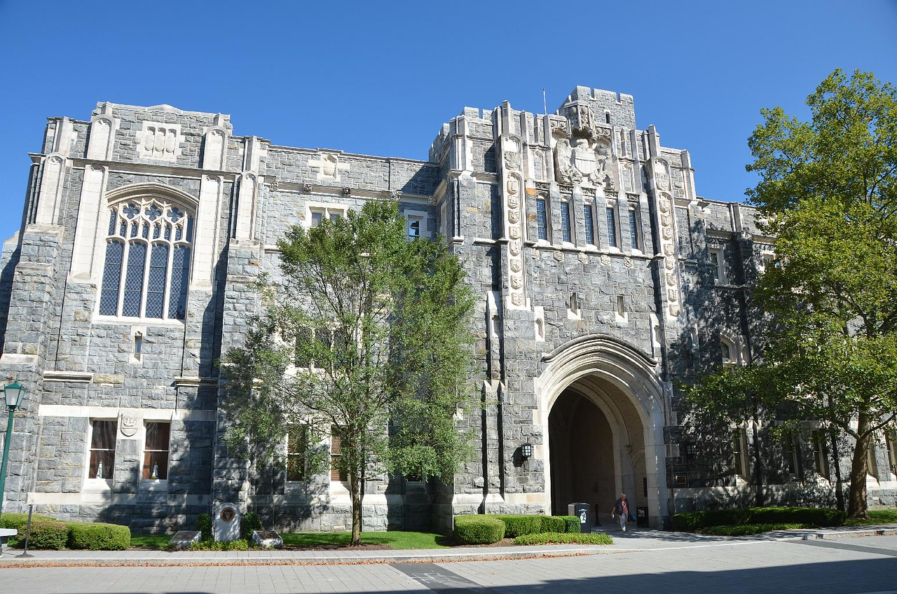 127B - West Point Military Academy_6506-C
