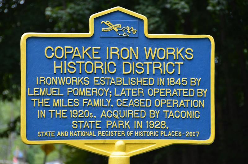 133 - CopakeFallsCG NY_7620-C