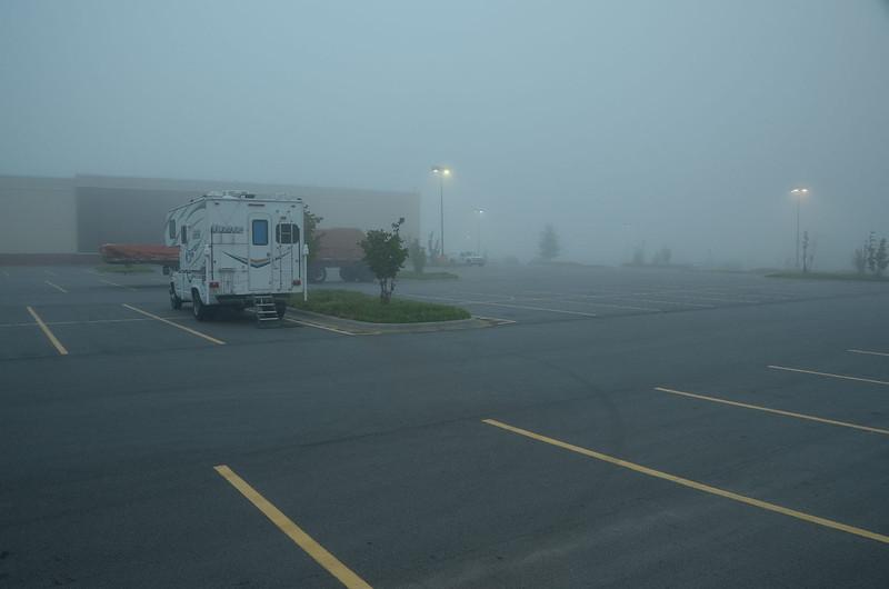 113 - Weaverville NC - BRP#1_4381-C