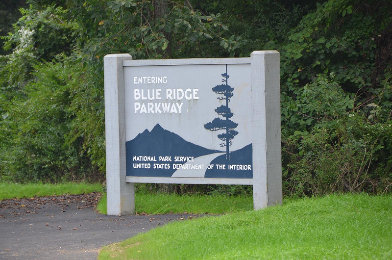 113 - Welcome Blue Ridge Pky_4882-C