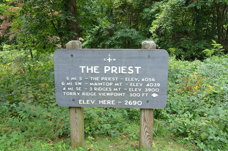 113 - PriestOverlook Sign_4870-C