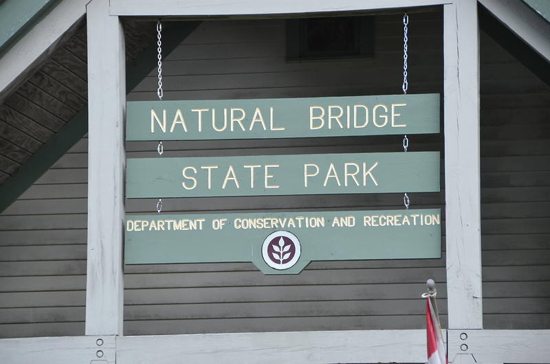 136A - NaturalBridge VT_7870-C