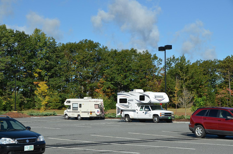 138 - WoodsvilleNH Walmart_8141-C