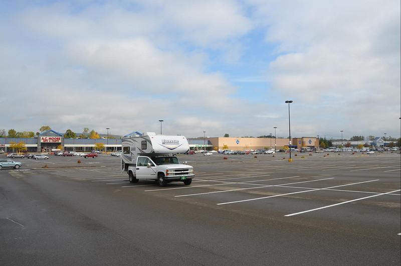 142B - VestalNY Walmart_8539-C