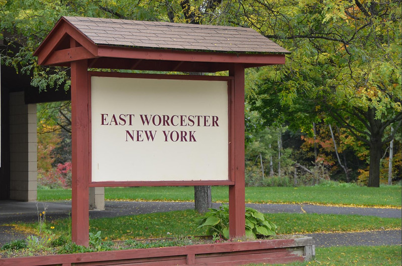 142A - E WorcesterNY RestStop_8538-C