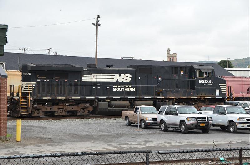 143A - BinghamptonNY_8543-C