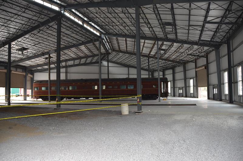 146C - RailroadersMuseum_8867-C