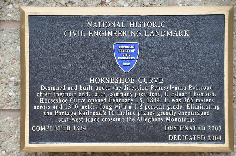 147B - HorseShoe Curve - AltoonaPA_8888-C