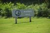115 - Roanoke Mtn CG - BRP#3_4545-C