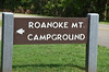 115 - Roanoke Mtn CG - BRP#3_4583-C