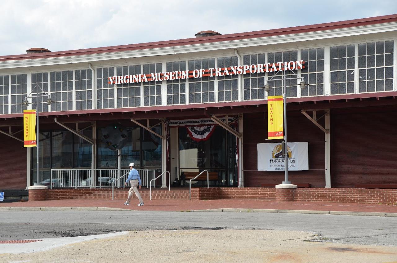 116 - VA Trans Museum_4751-C