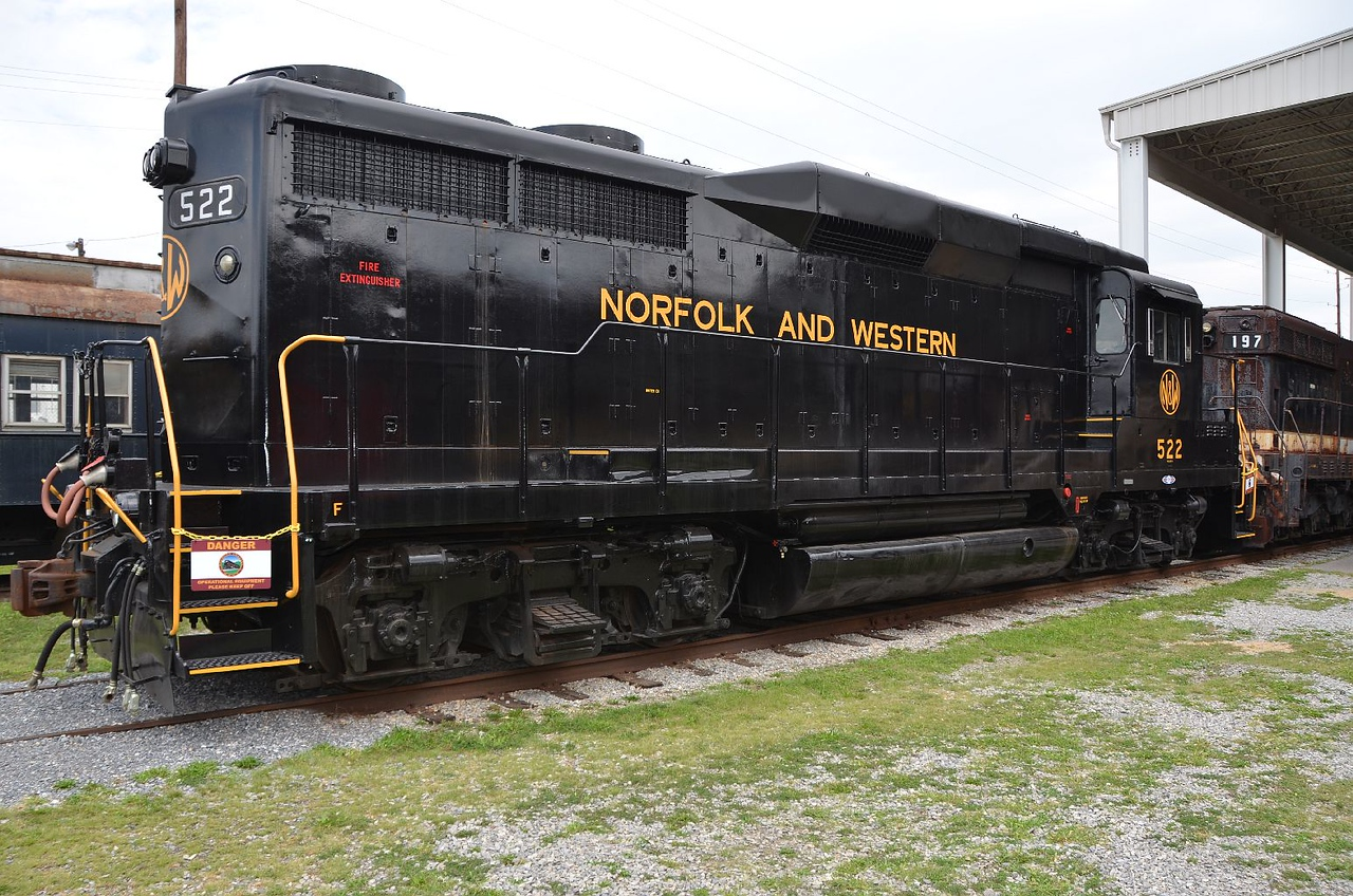 116 - VA Trans Museum_4699-C