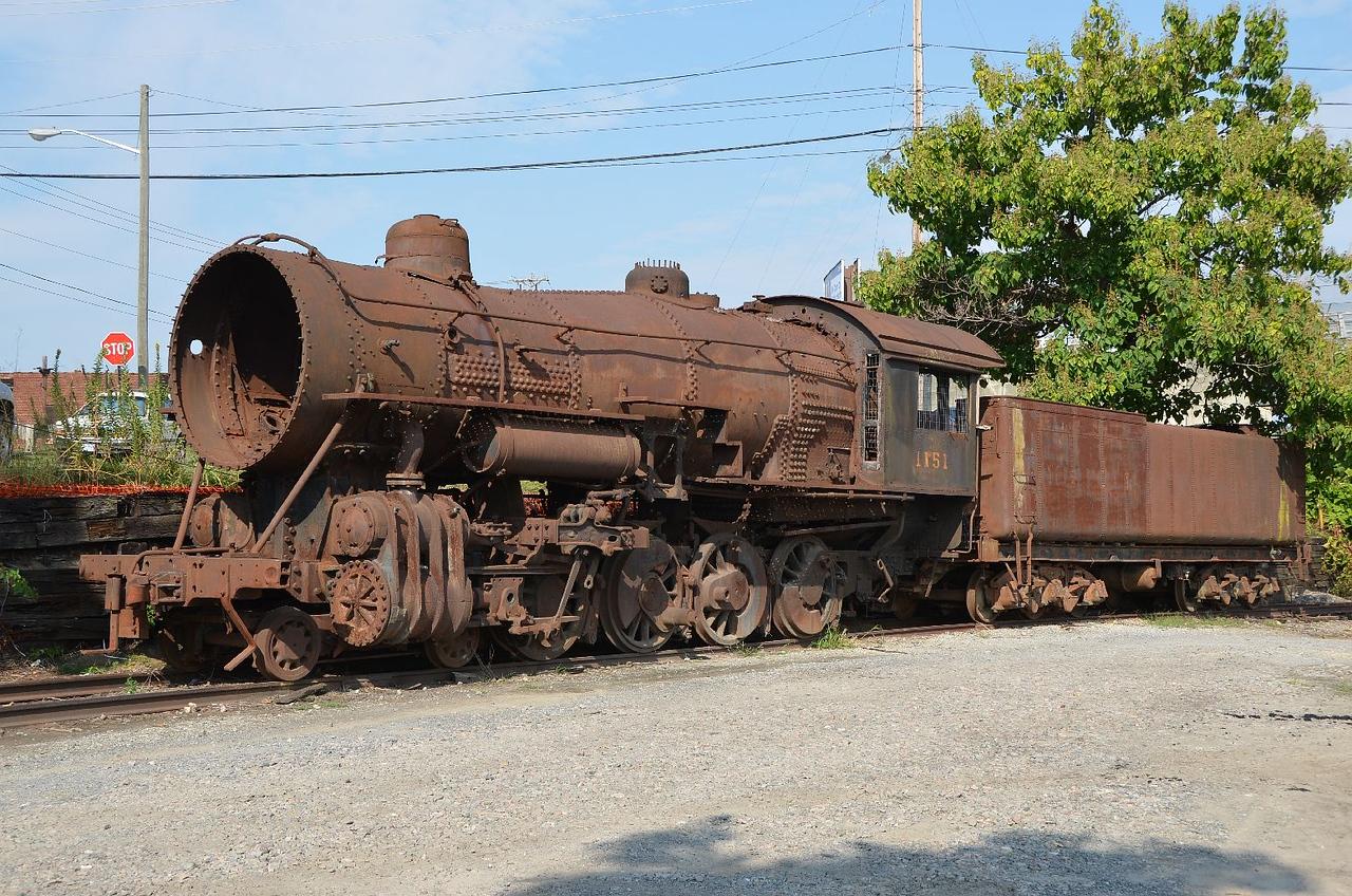 116 - VA Trans Museum_4617-C