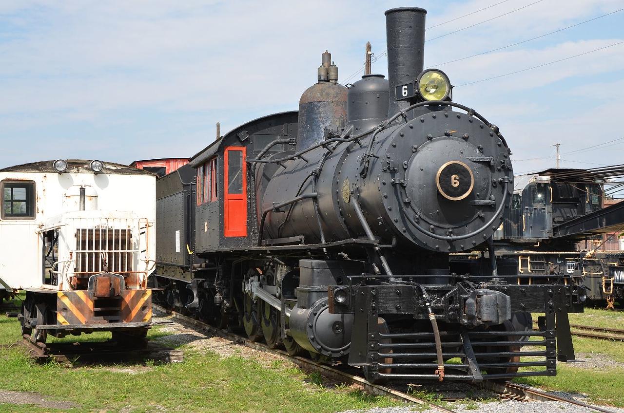 116 - VA Trans Museum_4655-C