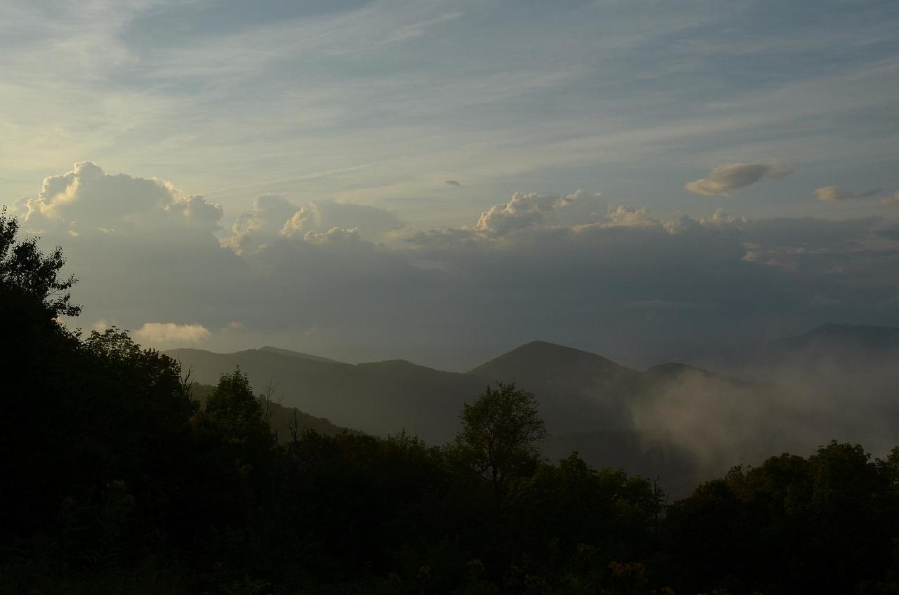 118- Loft Mountain CG_5060-C