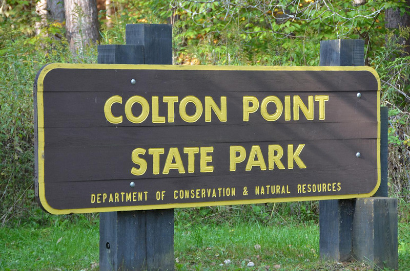 145 - ColtonPointCG PA SP_8658-C